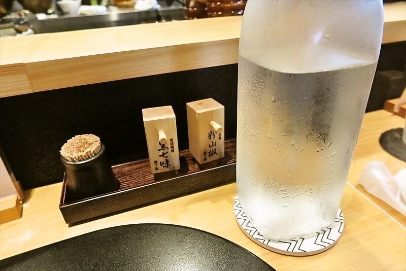 ナノバブル水素水1
