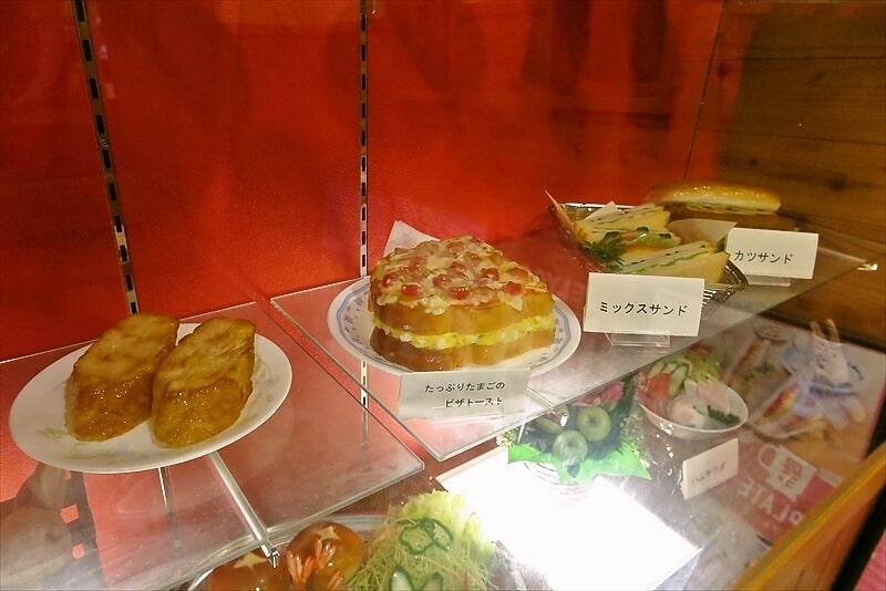 コメダ珈琲店ディスプレイ3
