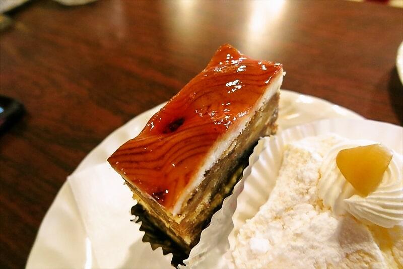 『洋菓子ボンボン』ケーキ7