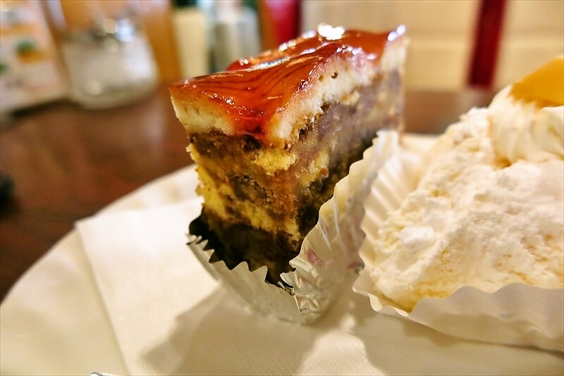 『洋菓子ボンボン』ケーキ8