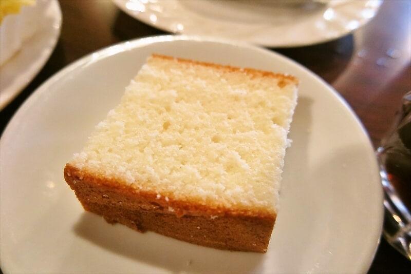 『洋菓子ボンボン』ケーキ4