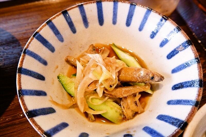 『北京飯店』麻婆豆腐定食9