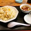 『信伸』町田ら辺で一番安くて美味しい餃子を発見したので御報告