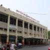 【エカマイ】シラチャからバンコクへ一番簡単に行く方法【ロビンソン】