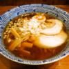 八王子『弘富』の煮干系スープが激ウマなので必食で御座る@八王子ラーメン