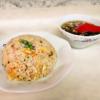 【炒飯】『玉藤』普通なチャーハンが普通に美味しいって凄く大事!@相模原【ランチ】