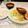 横浜鶴見区『レストランばーく』今、ガード下の店が激減している件の是非