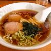 """尾道ラーメン『正ちゃん』で美味しい""""醤油ラーメン""""を食べて来ました@東京都町田市"""