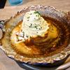 『スリーリトルエッグス』噂のオムライスを食べに行ってみたのです@町田