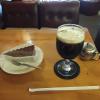 『アカシヤ』秋葉原の老舗喫茶店で憩いの一時を過ごしてみた