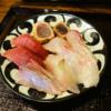 神田『大和屋音次郎』の食べ放題って結局どんな感じなの?