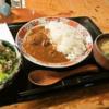 秋葉原『赤津加』で特製ハヤシライスを食べたら美味しかったので報告