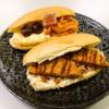 『盛岡製パン狛江店』で美味しいコッペパンを食べてみた@東京都狛江市
