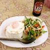 【Joke Ruamjai】タイのローカル飯ってどんな感じか気になりますか?@バンコク