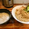 神田『五ノ神水産』の鮮魚系ラーメンが美味しいので試して欲しい(特に女子層)