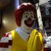 【タイ】『マクドナルド』が色々とアレでアレな件の是非@ナナプラザら辺【バンコク】